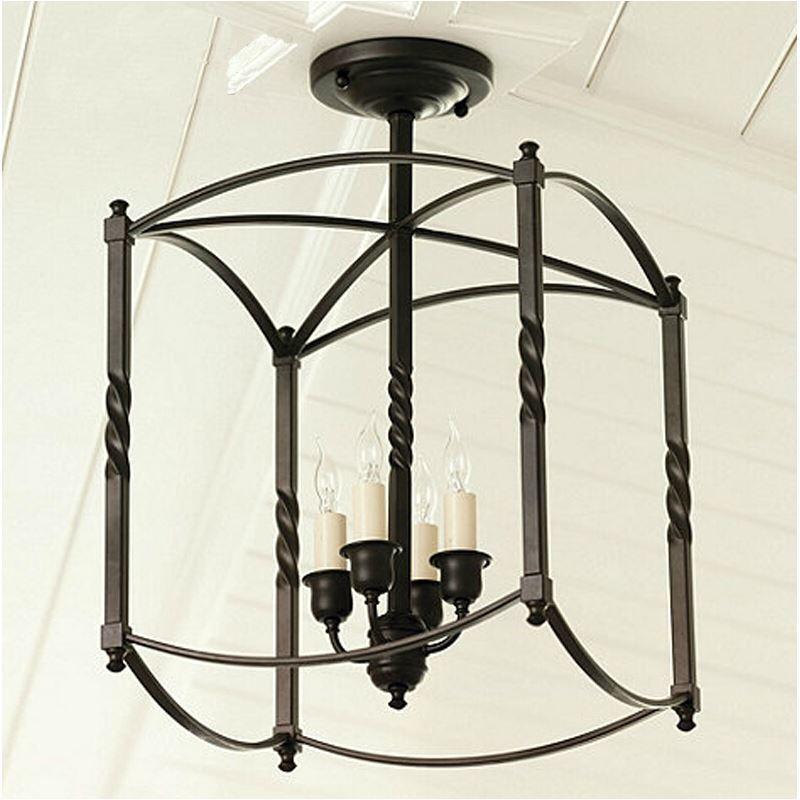 ... Lighting - Semi Flush Mounts - American Country Style Light Black Iron Flush  Mount Ceiling Light - Lighting - Semi Flush Mounts - American Country Style Light Black