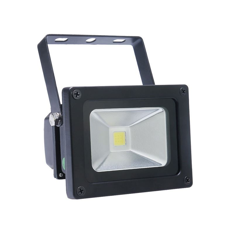 lighting outdoor lighting led flood lights 10w black flood light