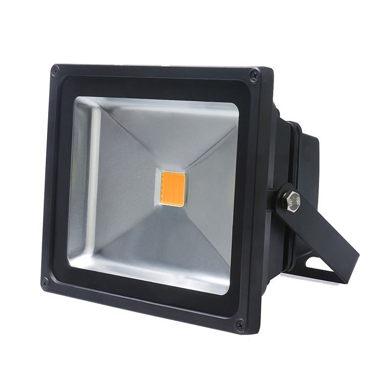 lighting outdoor lighting led flood lights 50w black flood light