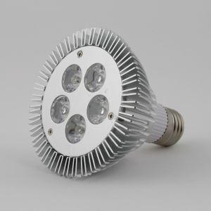 5W led Par 650LM AC85-265V LED Spotlights