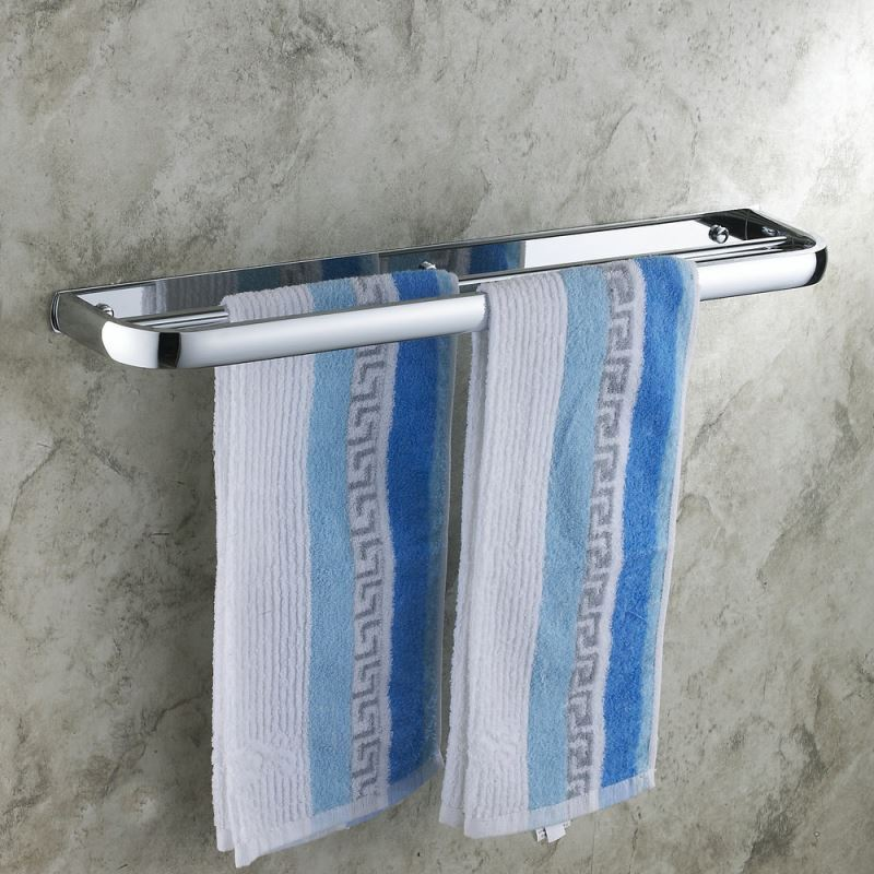 Bathroom Towel Bars Modern Contemporary Wall Mounted