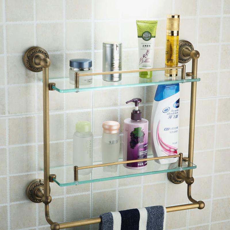 Creative About Bathroom Shelves On Pinterest  Half Bath Decor Diy Bathroom