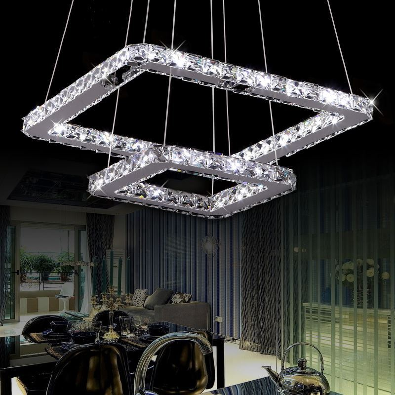 top lighting ceiling lights pendant lights