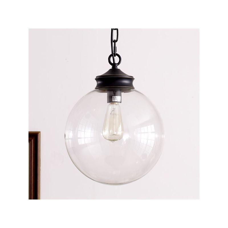 lighting ceiling lights pendant lights 60w e27