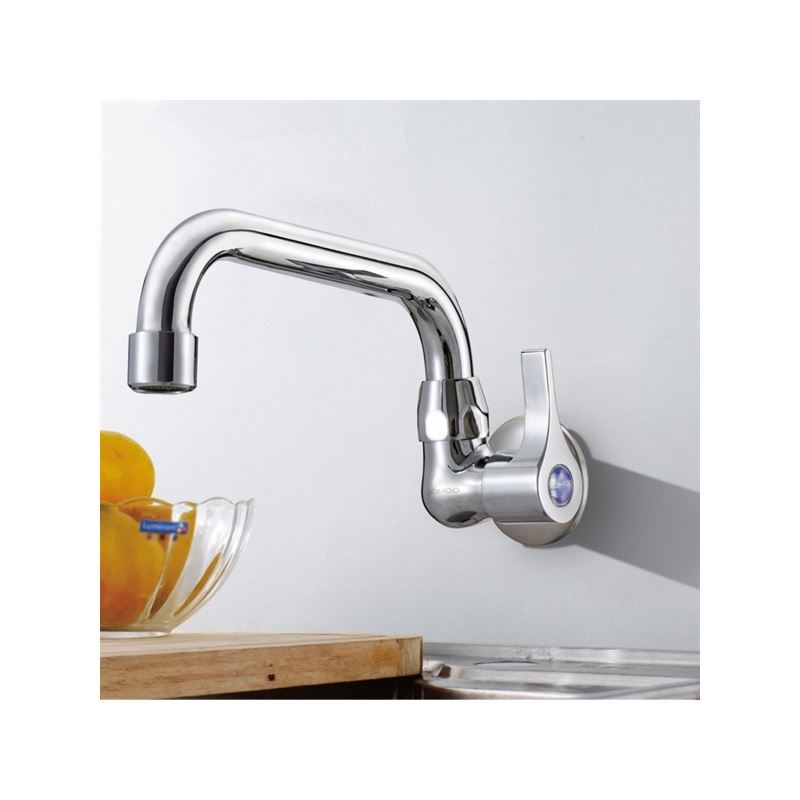 faucets kitchen faucets contemporary solid brass