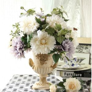 Beatiful Chrysanthemum Sets
