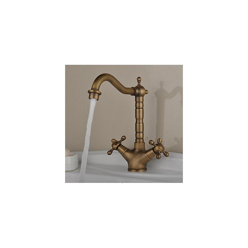 antique inspired brass kitchen faucet antique brass finish antique pullout spray sidespray pre rinse brass oil rubbed