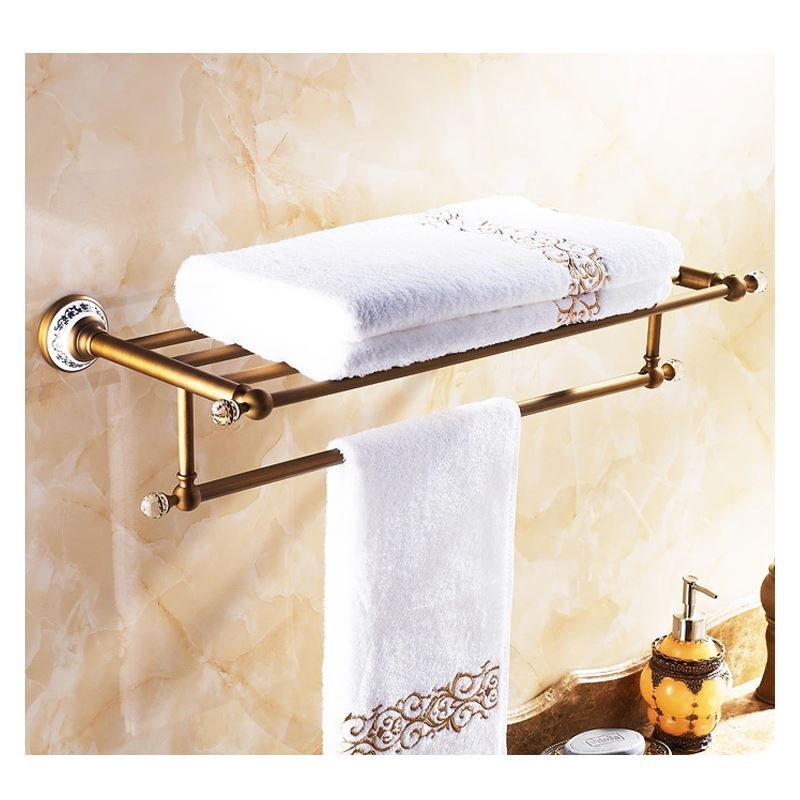 Bathroom accessories soap holder