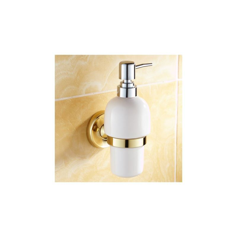 Bathroom soap holders modern bathroom accessories ti for Modern bath accessories