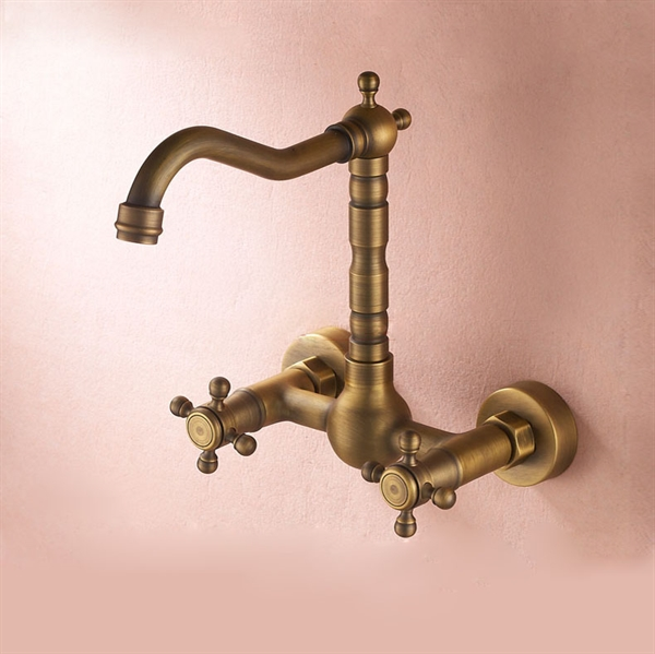 Faucets Bathtub Faucets Antique Inspired Kitchen