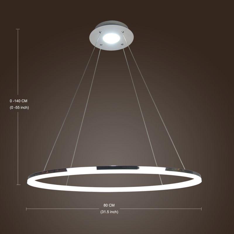 bedroom ceiling light fixtures canada - 28 images ...