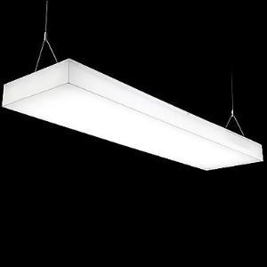 Pendant Lights 1 Light Modern Simple Artistic