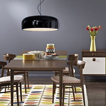 Lighting Ceiling Lights Pendant Modern Contemporary Bedroom Dining Room Ideas Study Office Metal