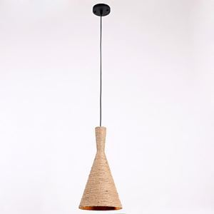 Chandeliers Pendant Lights Mini Style Modern Rope