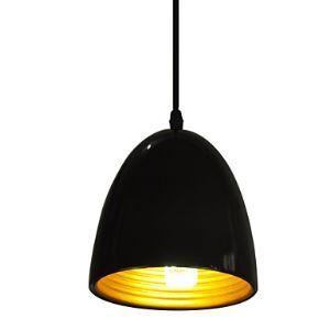 Vintage Chandeliers for Dining Room Lighting Ideas Black Chandelier