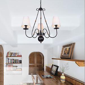 Chandeliers Modern  Contemporary Living Room  Bedroom  Dining Room Lighting Ideas  Study Room  Office Metal