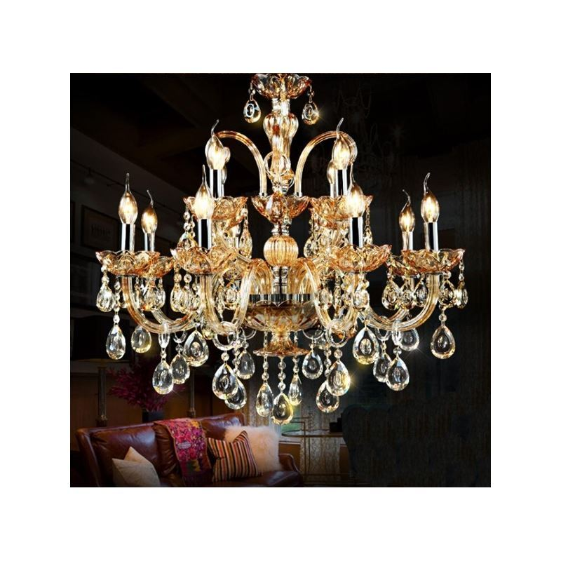 Dining Room Chandeliers Traditional: Ceiling Lights