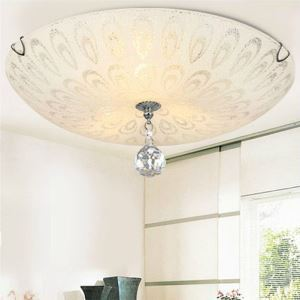 30cm Modern Ceiling Light New Style Ceiling Lamp