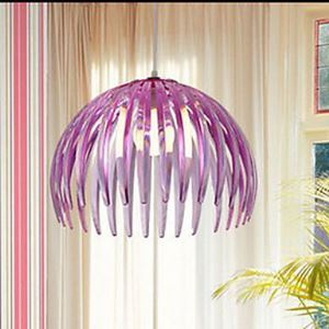 Modern Dining Room Lighting Ideas Dining Room Lighting Ideas  , Dining Room Lighting Ideas  , Dining Room Lighting Ideas  , Clothes Shop, Bar