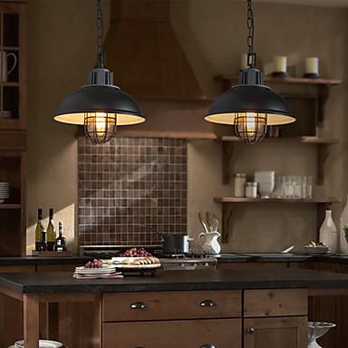 modern contemporary living room dining room lighting ideas bedroom