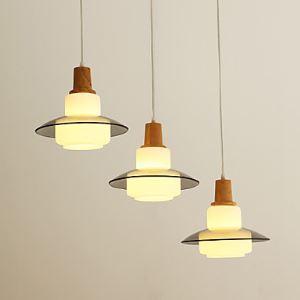 Pendant Lights Mini Style Modern/Contemporary Living Room / Bedroom / Dining Room Lighting Ideas / Kitchen Lighting Ideas / Study Room/Office