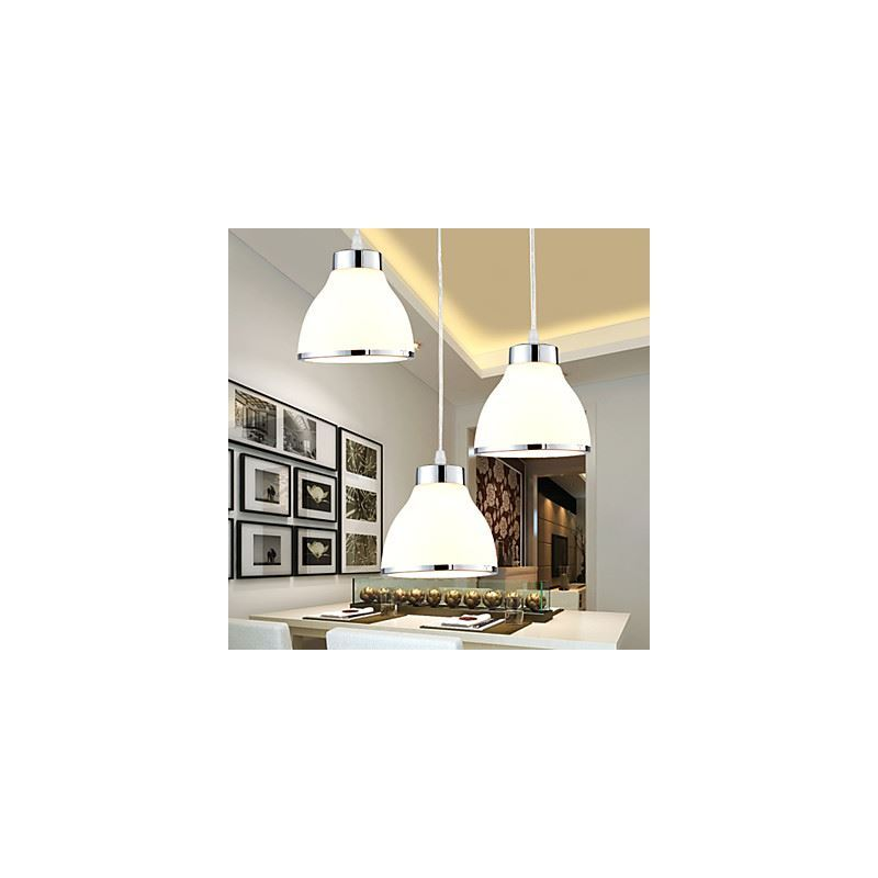 living room pendant lighting. Lighting  Ceiling Lights Pendant LED Modern Contemporary Living Room