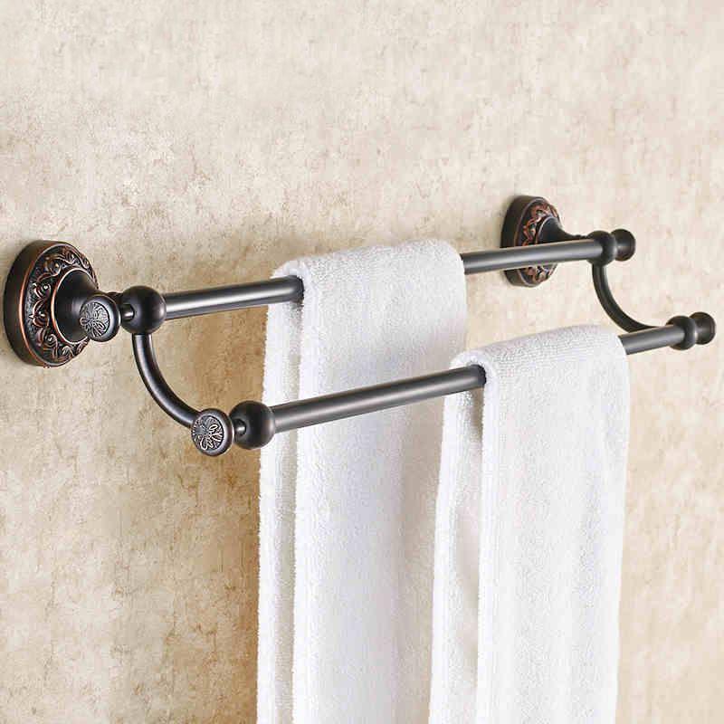 European Antique Bathroom Accessories Copper Engraving