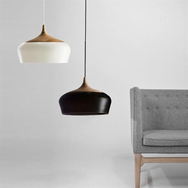 In Stock Chandelier Pendant Light Ceiling Corridor Light