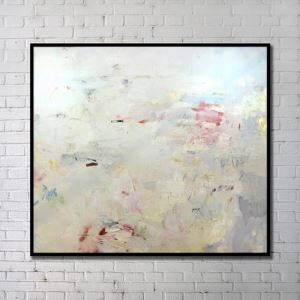 Modern Wall Art Abstract Wall Print without Frame 48'*36' C