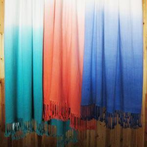 Blanket Air-conditioning Blanket Acrylic Sofa Blanket TV Blanket Carpet Blanket Decoration Casual Blanket Shawl
