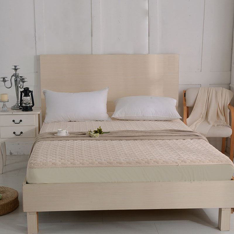 Disposable Bed Sheets Canada: Bed Sheets & Mattress Covers