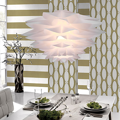 lighting in bedrooms floral pendant light in petal featured shade 12120