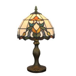 Buy Home Lamps Table Lamps Floor Lamps At Homelava Page 4