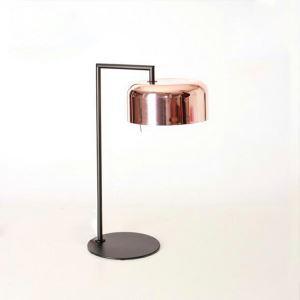 Nordic Postmodern Simple Lighting Study Desk Energy Saving Eye Protective Light Single Light
