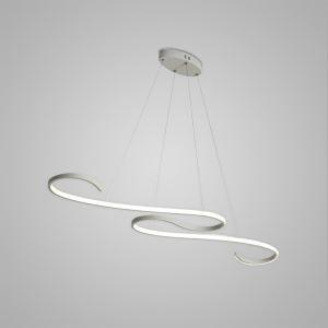 Nordic Postmodern LED Pendant Light Living Room Bedroom Bar Light