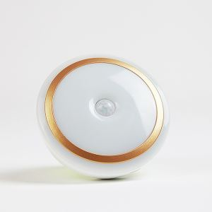 HYD-TB-07869 Time Controlled LED Night Light