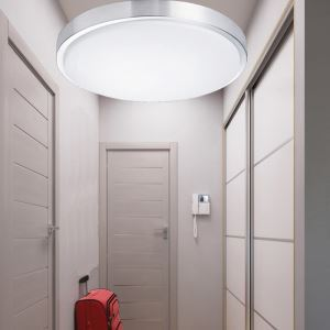 HYD-FM-7279 Sound Controlled Ceiling Light