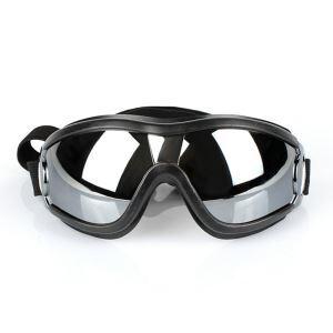Anti-UV Pet glasses