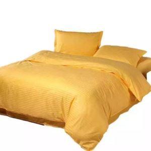 Bedding Set Single Bed Size Custom made Size