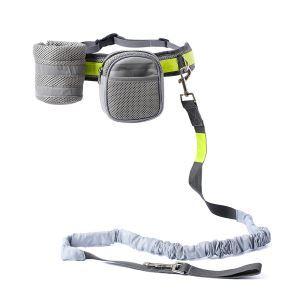 Dog Combination Pocket Pet Leash