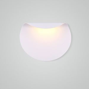 Modern Simple LED  Sconce Fashional Unique Wall Light Energy Saving Light