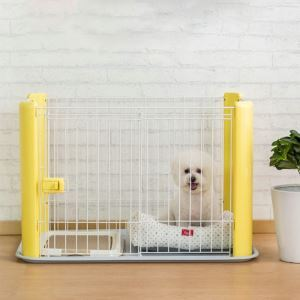 Pet Cage Small Dog Fence