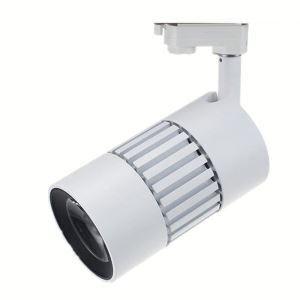 High-end LED Track Light Window Display Spotlight(Single Light)