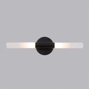Post Modern LED Wall Light Creative Wall Sconce Decoration Light Bedside Hallway Lighting QM8505B2