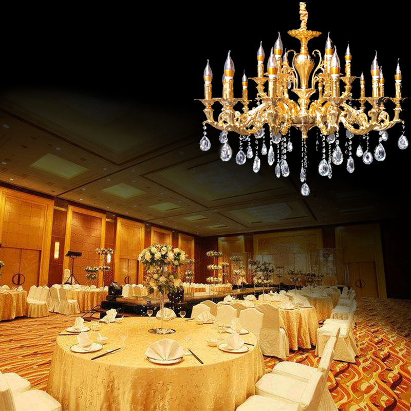 large crystal chandelier table top centerpieces for.htm crystal chandelier modern luxury ceiling lights home lighting  crystal chandelier modern luxury