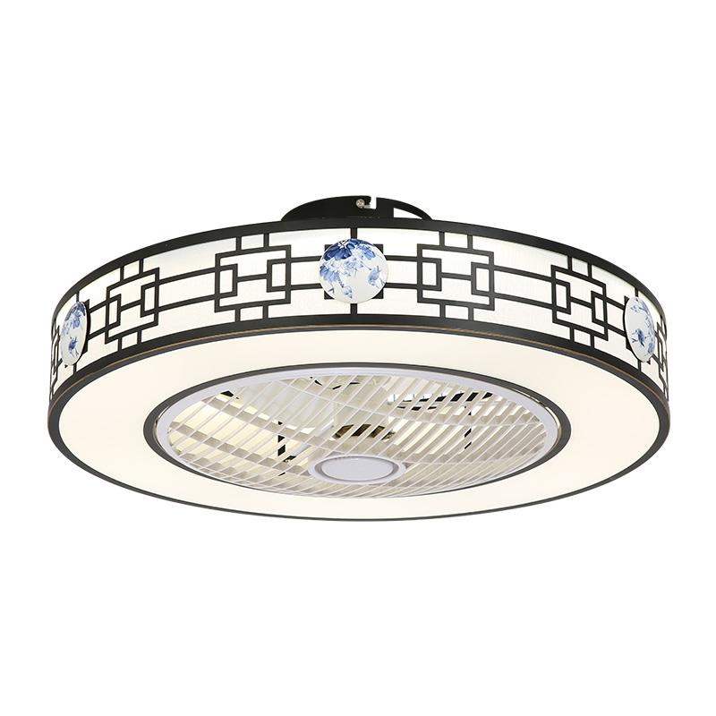 Led Ceiling Fan Light Energy Saving