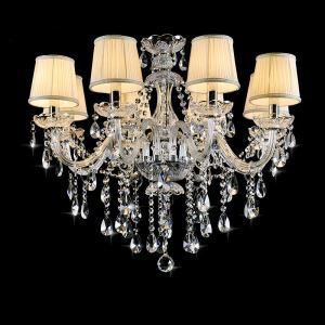 Crystal  Mini Style Chandeliers  Modern  Contemporary  Country  Globe  Traditional  Classic  Drum  Island Glass