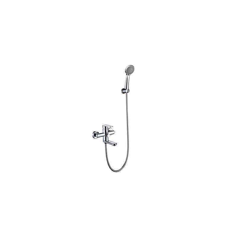 pics of bathroom tiles chrome finish tub faucet with shower 19960