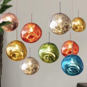 Pendant Lighting Modern Hanging Lights