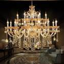 Chandeliers Crystal Modern  Contemporary  Traditional  Classic Living Room  Bedroom  Dining Room Lighting Ideas  Study Room  Office Glass
